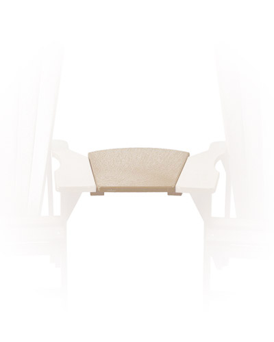 Mobek chairs rockers