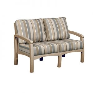 Loveseat Milano