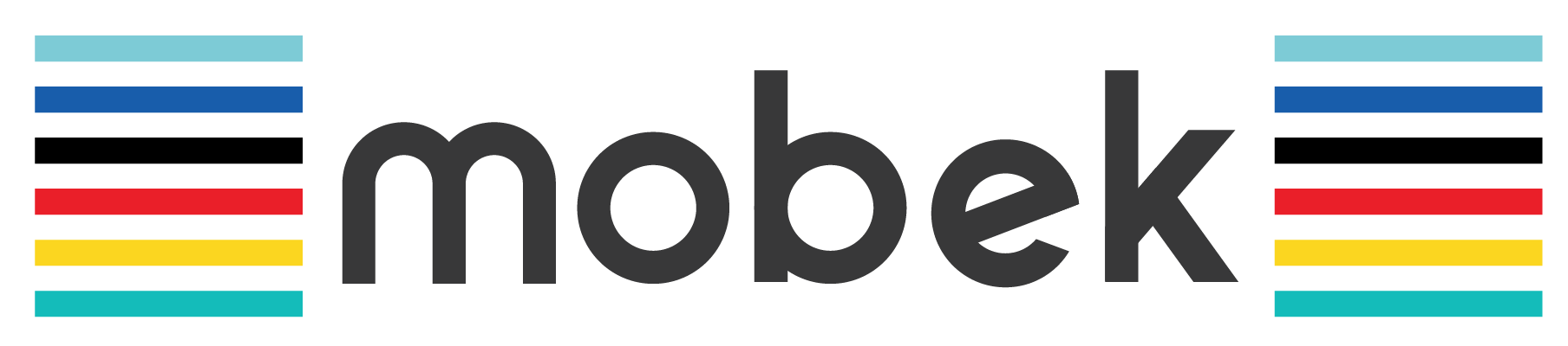 Mobek