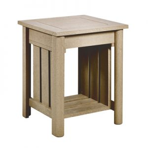Stratford Side Table