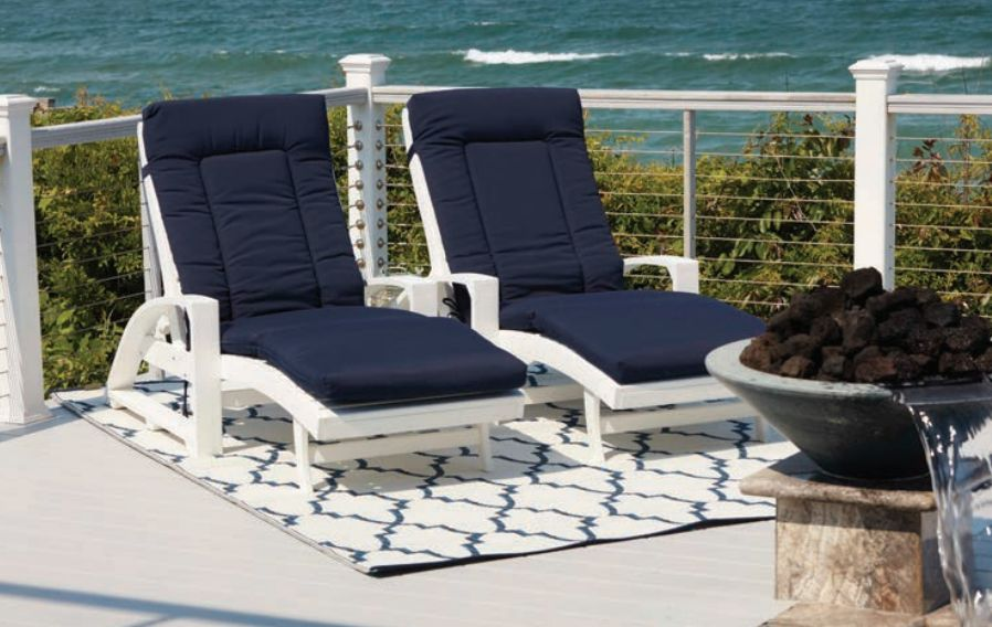 Everything to Consider Before Getting a Chaise Lounge